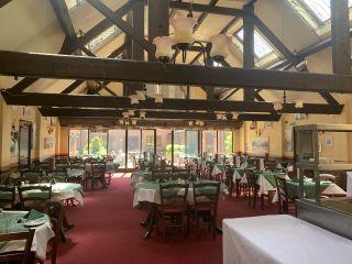 The Olde Barn Hotel 3