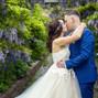 Luke & Ahuvi Wedding Photography's wedding 37