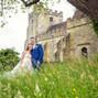 Luke & Ahuvi Wedding Photography's wedding 38