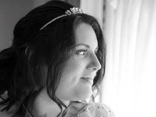 Kayleigh Victoria Photography 4