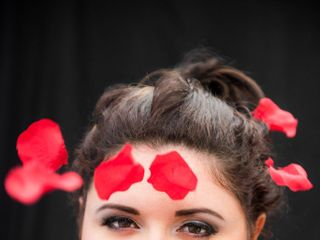 Kayleigh Victoria Photography 5