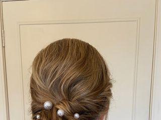 Wildflower Hair Company 1
