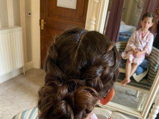 Wildflower Hair Company 2