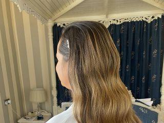 Wildflower Hair Company 4