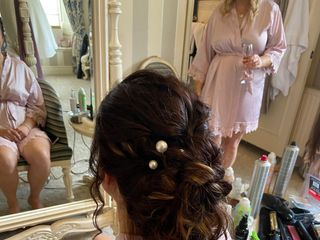 Wildflower Hair Company 5