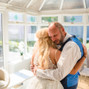 Victoria H. & Keri Lovell Wedding and Events Photography's wedding 43