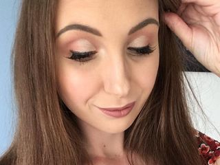 MakeupByLouisa 1