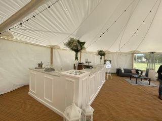 Hardwick moat weddings 3