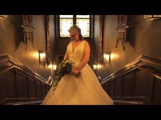 Heritage Wedding Films 2