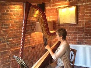 Absolute Harp 1