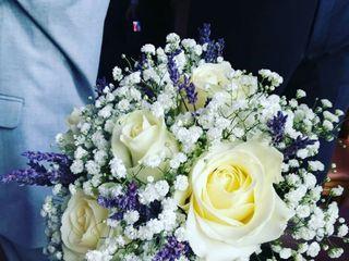 Errismore Flowers 1