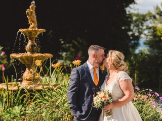Keri Lovell Wedding and Events Photography 1