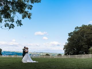Keri Lovell Wedding and Events Photography 2
