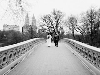 Married in NYC 3
