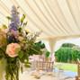 Abi H. & Deene Park Estate's wedding 6