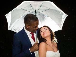 GB Wedding Photographer 4