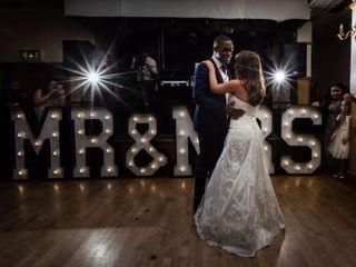 GB Wedding Photographer 5