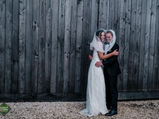 Stock Farm Wedding and Events Barn 4