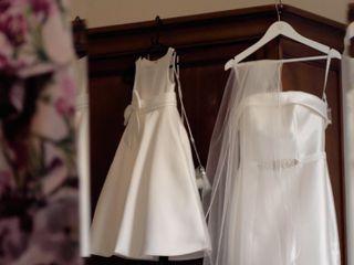 Heritage Wedding Films 3