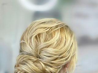 Max It Up Bridal Hair & Extensions 2