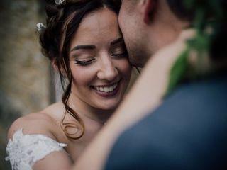 Sarah Nicholls Bridal 4
