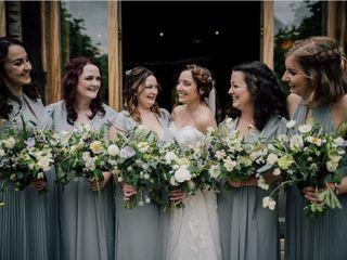 Sarah Nicholls Bridal 5