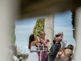 Weddings at Lake Garda 1