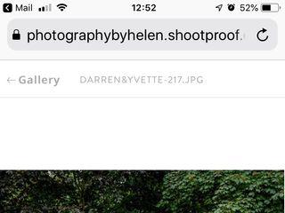 Helen Weir Photography 2