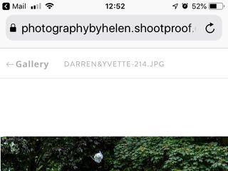 Helen Weir Photography 3