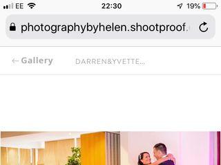 Helen Weir Photography 5