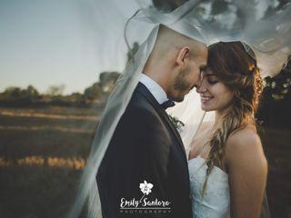 Emily Santoro Photographer 5