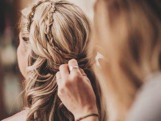 Hair by Hannah 2
