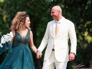 Piccolino Weddings 2