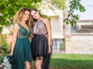 Piccolino Weddings 4