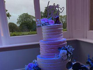 Gails Cake Pantry 4
