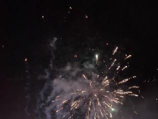 The Fireworks Firm 1