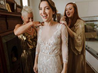Beaut Bride 2