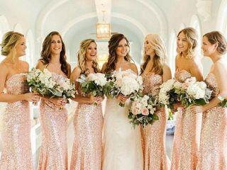 Bella Sposa Bridal Boutique 2