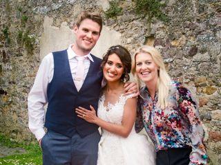 Weddings by Fiona 1