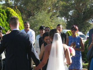 Wedding Linx 3