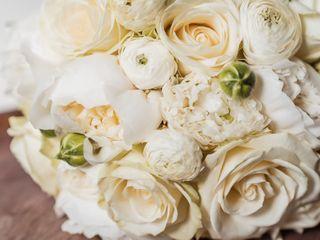 Floral Jems 1