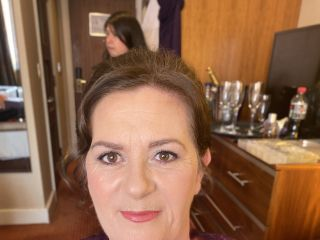 Made to Perfection - Hair and Makeup Artist 4