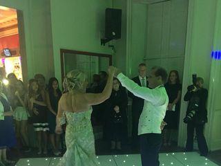 Forever Dance 3