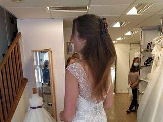 Lowen Bridal 2
