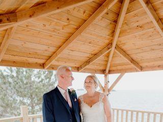 The Bridal Box 1