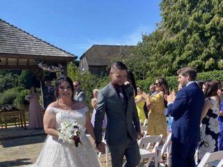 New Beginnings Bridal 1