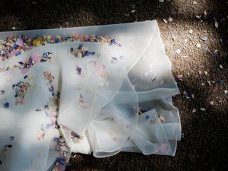 Shropshire Petals Confetti 1