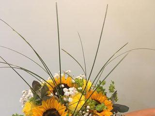 Flowers by Izzy 3