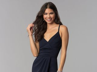 Bella Sposa Bridal Boutique 4