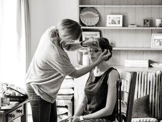 Tracey Baden Makeup 5